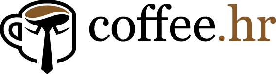 coffee.hr
